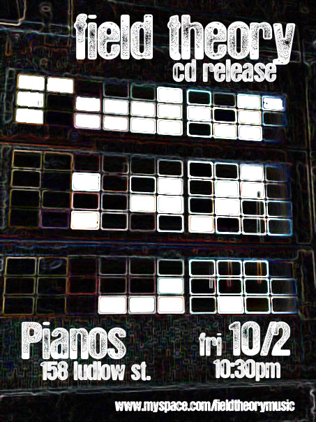 pianosflyer